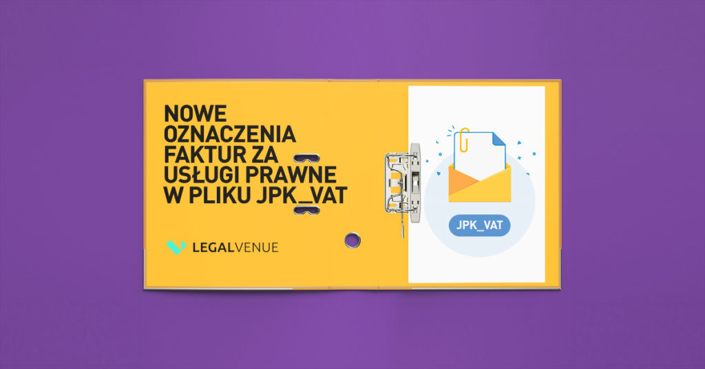 nowe-oznaczenia-faktur-uslug-prawnych
