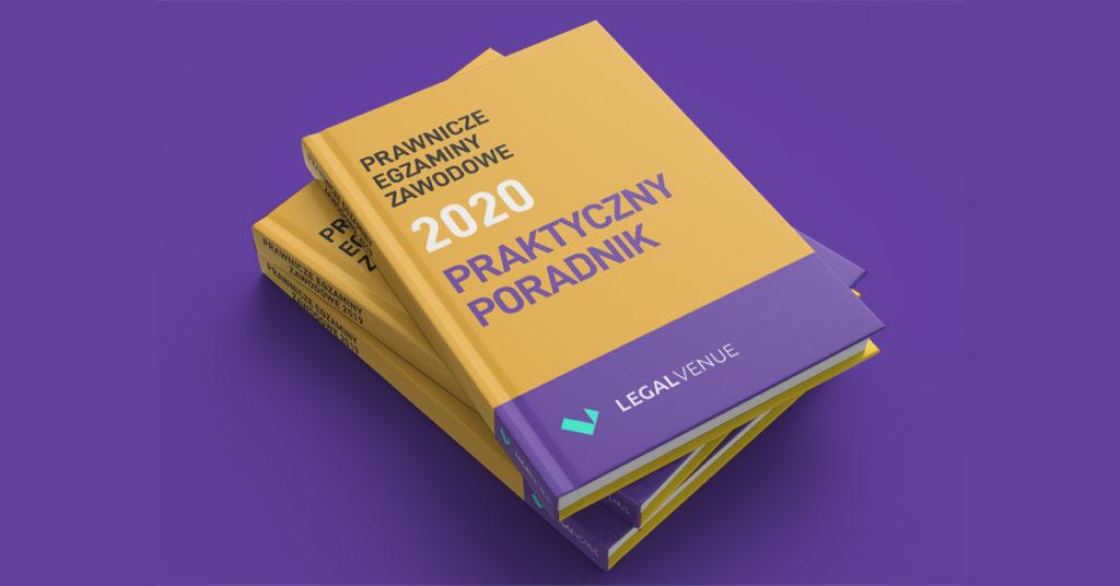 egzamin radcowski 2020 egzamin adwokacki 2020