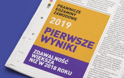 egzamin-radcowski-egzamin-adwokacki-wyniki-2019