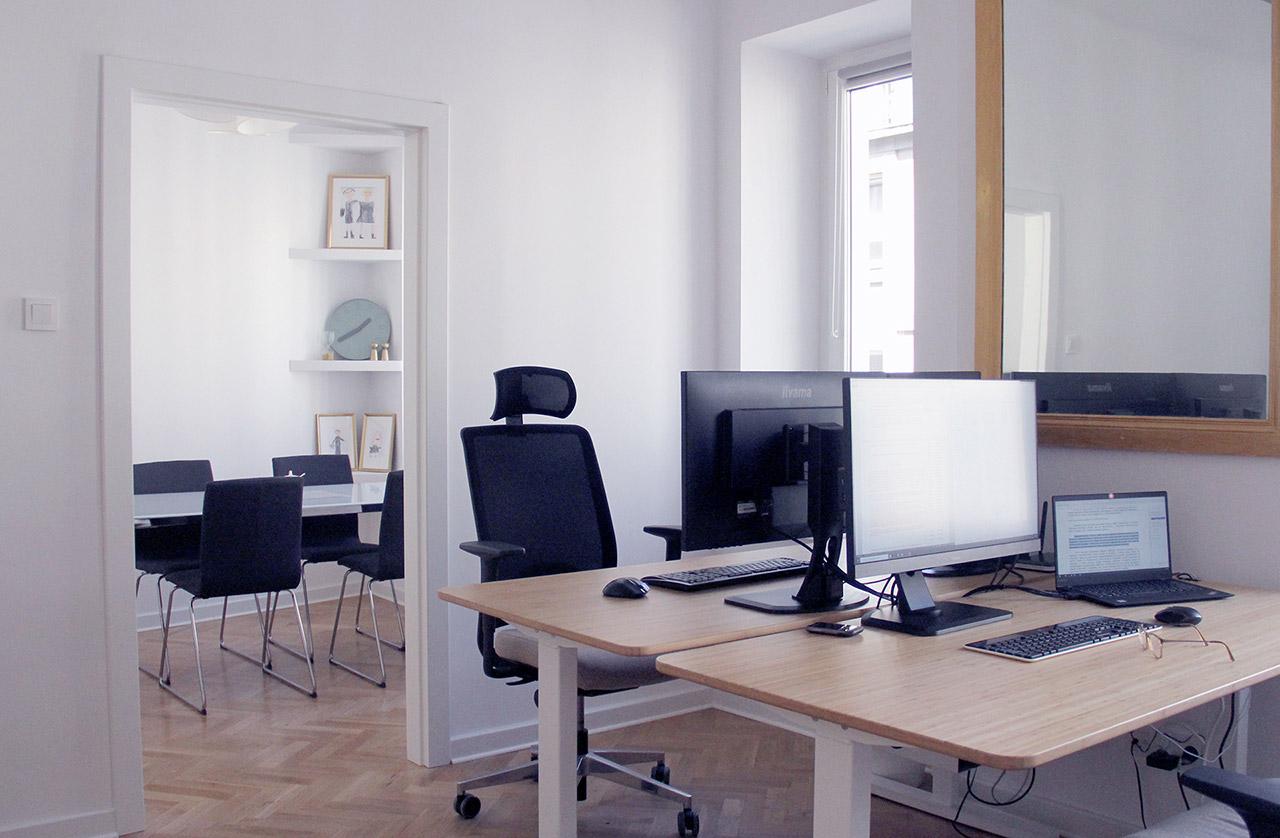 legal-venue-biuro-dla-prawnika-coworking-prawnikow-wspolnota-prawnikow