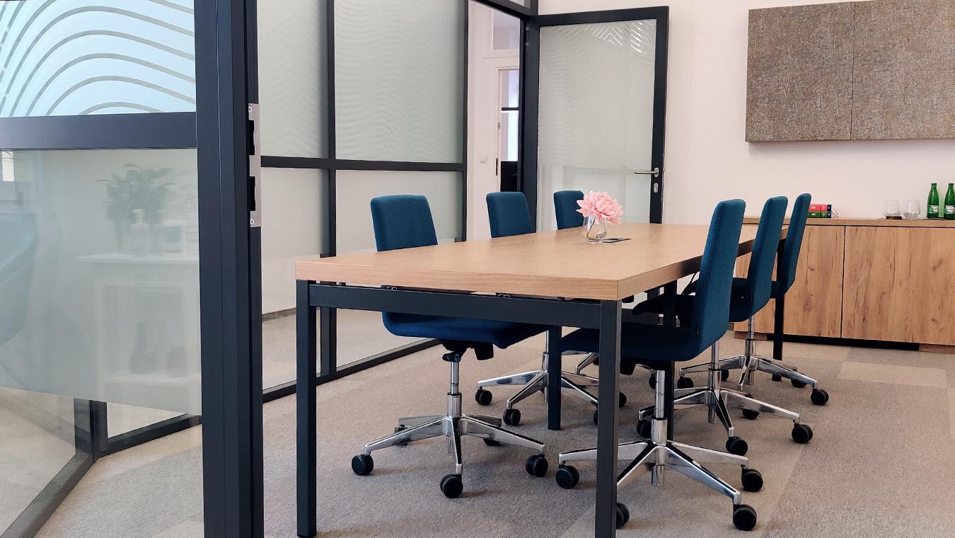 legal-venue-biuro-dla-prawnika-siedziba-kancelarii-adres-sala-konferencyjna-1
