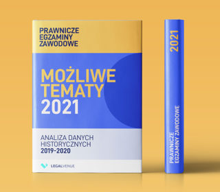 egzamin adwokacki egzamin radcowski 2020 2021