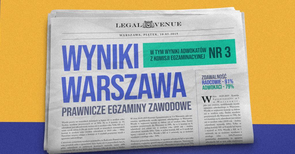 wyniki-warszawa-2019-egzamin-radcowski-adwokacki-