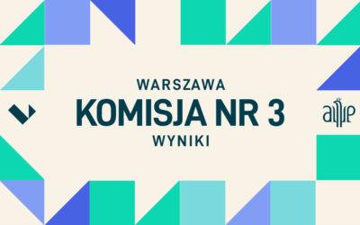 wyniki-warszawa-egzamin-adwokacki-komisja-nr3